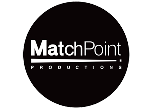 Matchpoint Production company