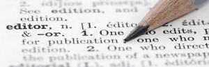 copywriting (1)