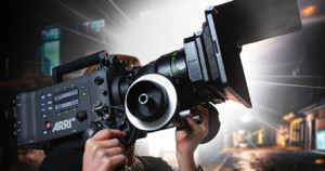 Film and commercials production in Bulgaria